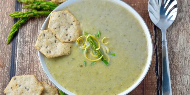 Asparagus-Soup-3