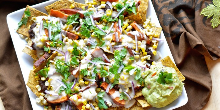Roasted-Sweet-Potato-Nachos-18
