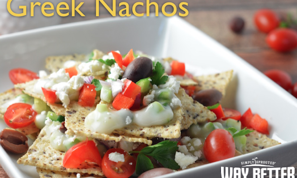 Way-Better-Snacks-Greek-Nachos