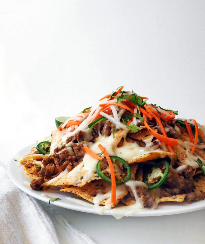 banh-mi-nachos-recipe-3