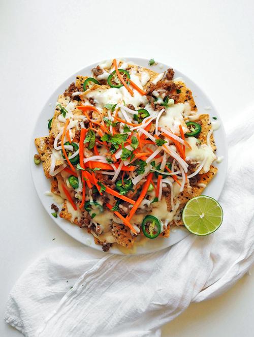 banh-mi-nachos-recipe-4
