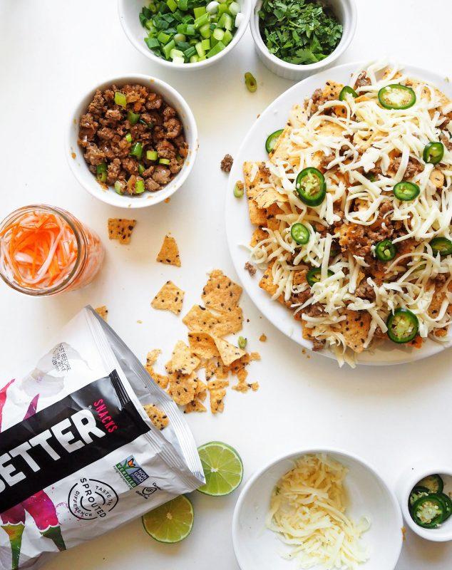 banh-mi-nachos-recipe-5