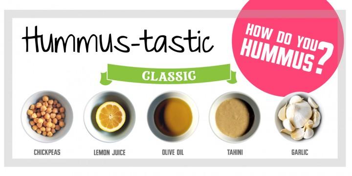 hummustastic-blog
