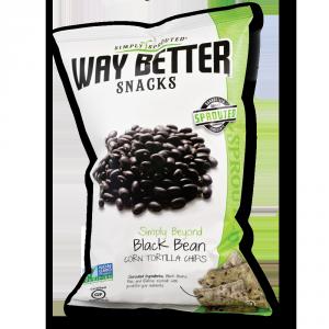wbs blackbean 1000x1000