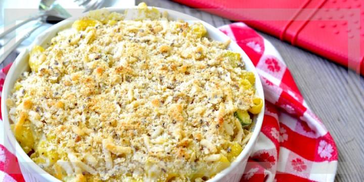 zucchini-mac